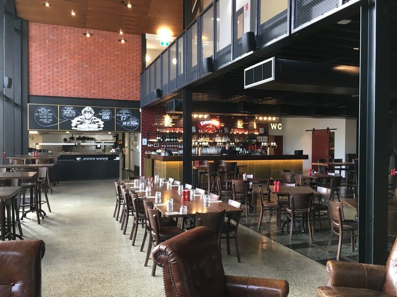 Best Byo Restaurants Dunedin